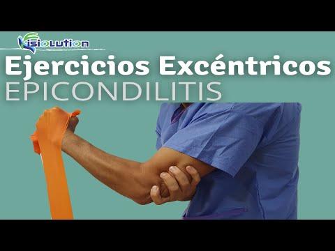 Hinchazón de las inyecciones de osteocondrosis