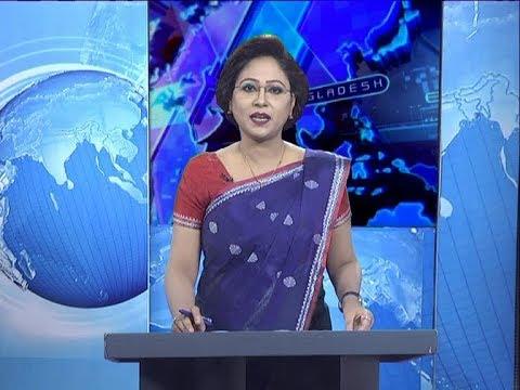 07 Pm News || সন্ধ্যা ৭টার সংবাদ || 30 March 2020 || ETV News
