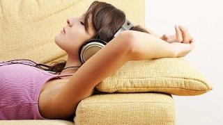 最高のヒーリングno 21ベータ波 396hz 集中・リラックスに meditation Relaxation Calming Healing
