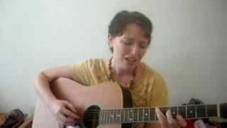 Garden of Simple (cover of Ani DiFranco)