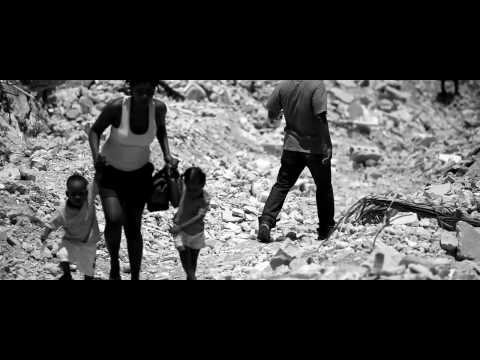 Sekajipo Genes (& The Jungle) feat. Souljourner - Hard Times