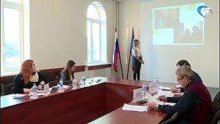 Призовой фонд в 150 тысяч рублей разделят три лучших проекта конкурса «Добрый регион»