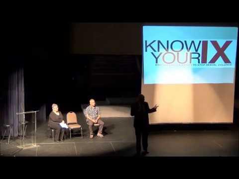 2017 Sexual Assault - Alcohol - Drug Awareness Seminar