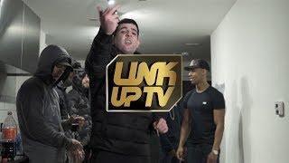 Jordan   Lifestyle [Music Video] | Link Up TV
