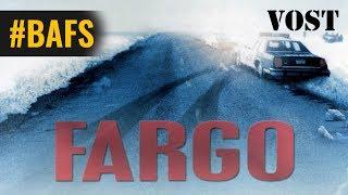 Trailer of Fargo (1996)