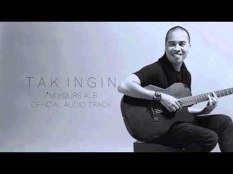 ADITYA - Tak Ingin (Official Audio Track) (видео)