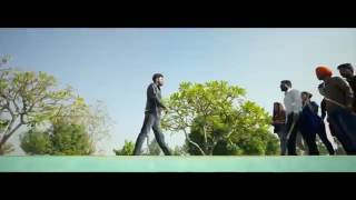 Charche Parmish Verma Ft Desi Crew Full Video Song Harman Maan Latest Punjabi Songs 2016