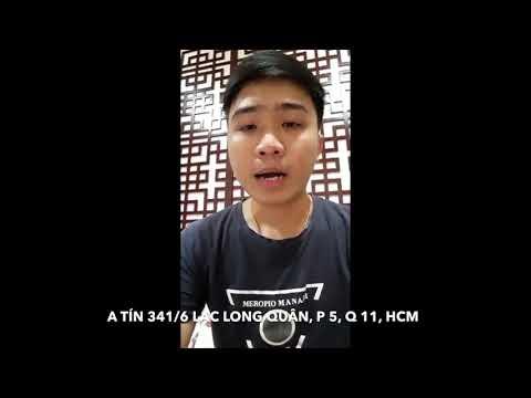 Ý kiến khách hàng về Xây Dựng Kim Anh