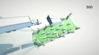 VideoImage1 Clustertruck