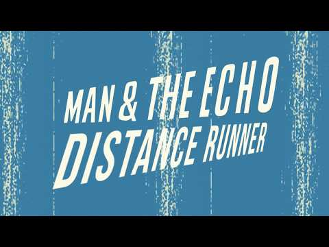 chicane middle distance runner soundcloud er