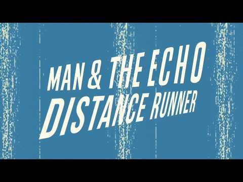 chicane middle distance runner soundcloud er