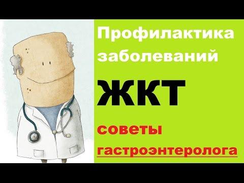 До и после крем для лица отбеливающий 100 мл отзывы