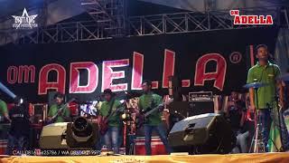 Download Lagu Om Adella Egois Tasya Rosmala Live Kuti Mp3