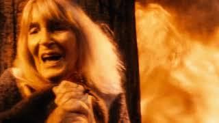 Dio            Killing The Dragon HD Quality Lyrics