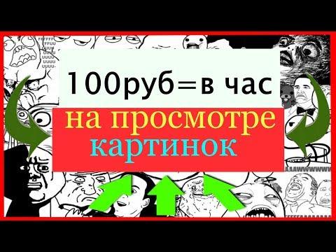 Греки опционов ро