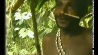 Tribe meets white man for the first time - Original Footage (5/5)