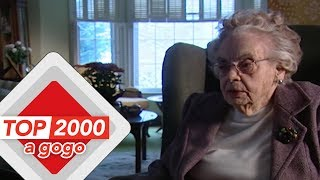 Dr Hook – Sylvia's Mother | The story behind the song | Top 2000 a gogo