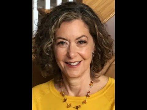Aug 11th, Dr. Linda Backman, Between Lives Regressions