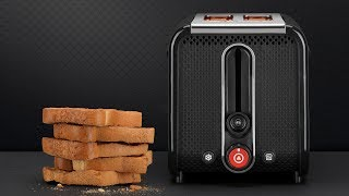 Studio by Dualit™ Toaster preview