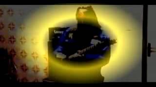 Video Nebezpečné Vidle - Blažena