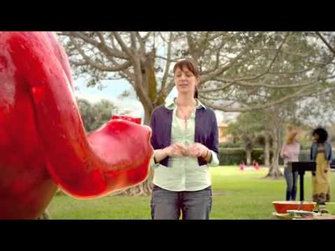 Kool-Aid Commercial for Kool-Aid Liquid (2013) (Television Commercial)