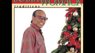 Bobby Womack - Hark! The Herald Angels Sing