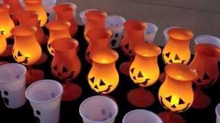 Halloween Games - FREE Halloween Game Ideas!