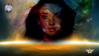 Mariano Ballejos - Ancient Queen (Original Mix) [We Are Trance]