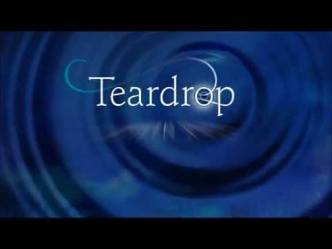 Treardrop, Lauren Kate: Book Trailer (Legendado)