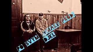 Video Luban LP• prod. DJCone -  Po svym remake