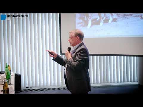 """, title : 'Prof. Dr. Gunter Dueck: """"Chancen der Digitalisierung im Handwerk NRW""""'"""