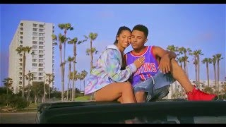 Anthony Lewis  - Put A Ring On It (Official Video)