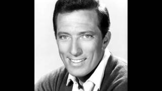 Promise Me, Love (1958) - Andy Williams
