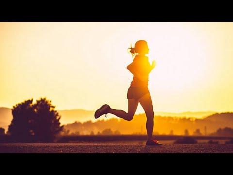 Vegan Diet for Ultramarathon Running