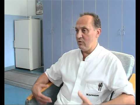Prostata po kemoterapiji