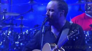 Dave Matthews Band - Everyday - Electric Set - Jacksonville - 15/7/2014