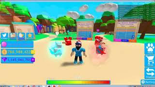 Kellypriceandcompany info ⁓ Top Twelve All Bandit Simulator Codes