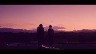 ショートフィルム『solitude ability – 涙の賞味期限 -』