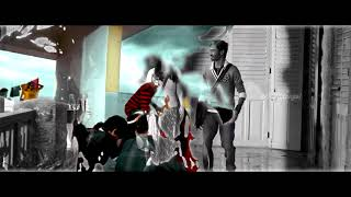 life vae jolly dhan # kutty # Tamil whatsapp status