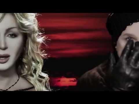 0 The ВЙО, Мирослав Кувалдін Мануна — UA MUSIC | Енциклопедія української музики