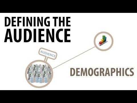 mp4 Target Market Demographics Examples, download Target Market Demographics Examples video klip Target Market Demographics Examples