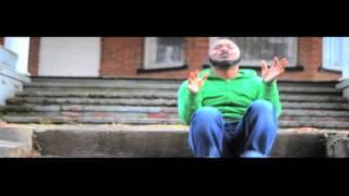 "KILO ALI ""JIMMY DEAN"" [music. video.]"