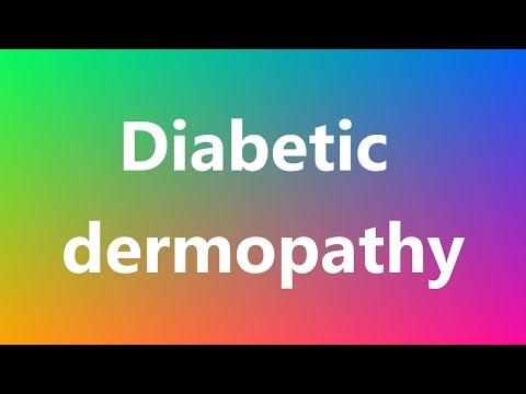Dieta pentru hipotiroidism si diabet zaharat