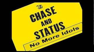 Chase and Status- Midnight Caller (feat.Clare Maguire)