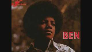 Michael Jackson - My Girl