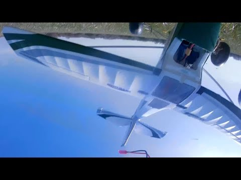 durafly-tundra-fpv--the-club--low-battery-crashes