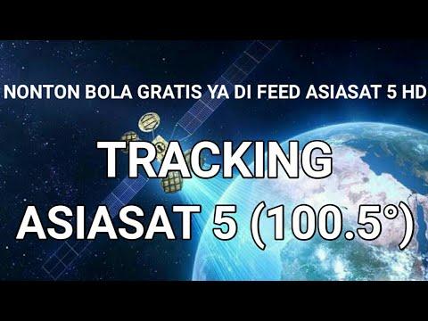 Asiasat - новый тренд смотреть онлайн на сайте Trendovi ru