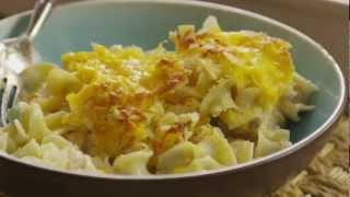 How To Make The Best Tuna Noodle Casserole | Casserole Recipe | Allrecipes.com