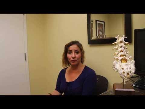 Che aiuta con dolori articolari