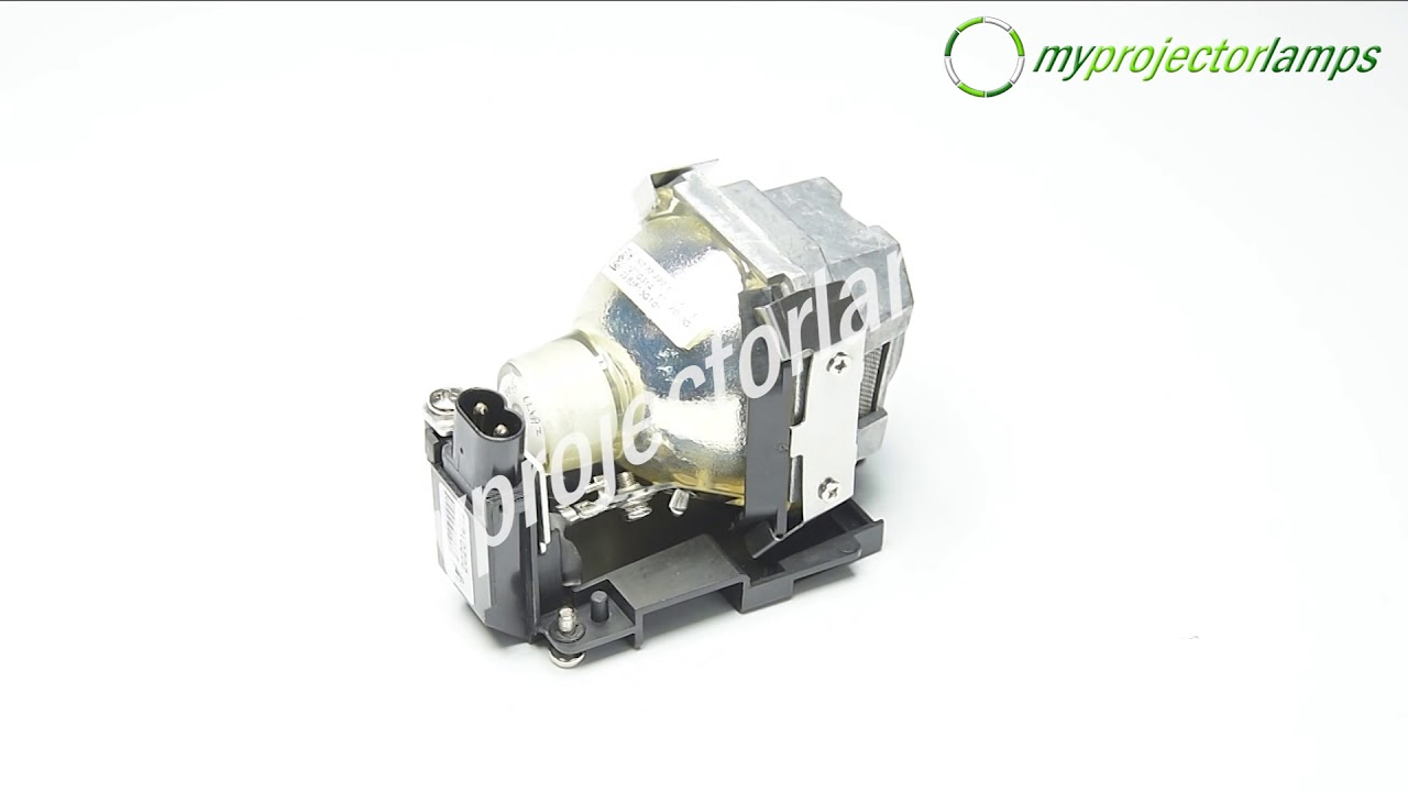 Dukane 456-8762 Projector Lamp with Module